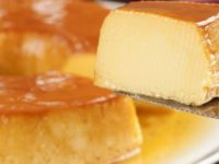 10 Facts about Flan