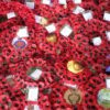 10 Facts about Flanders Field