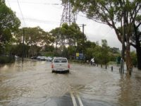 Top 10 Facts about Flash Floods