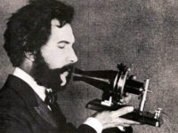 10 Facts about the First Telephone
